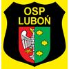 Interwencje OSP Luboń we wrześniu 2014