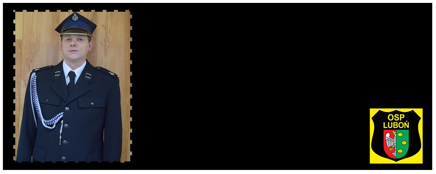 czlonek koissa