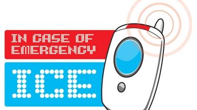 W nagłym wypadku – In Case of Emergency