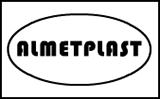 ALMETPLAST