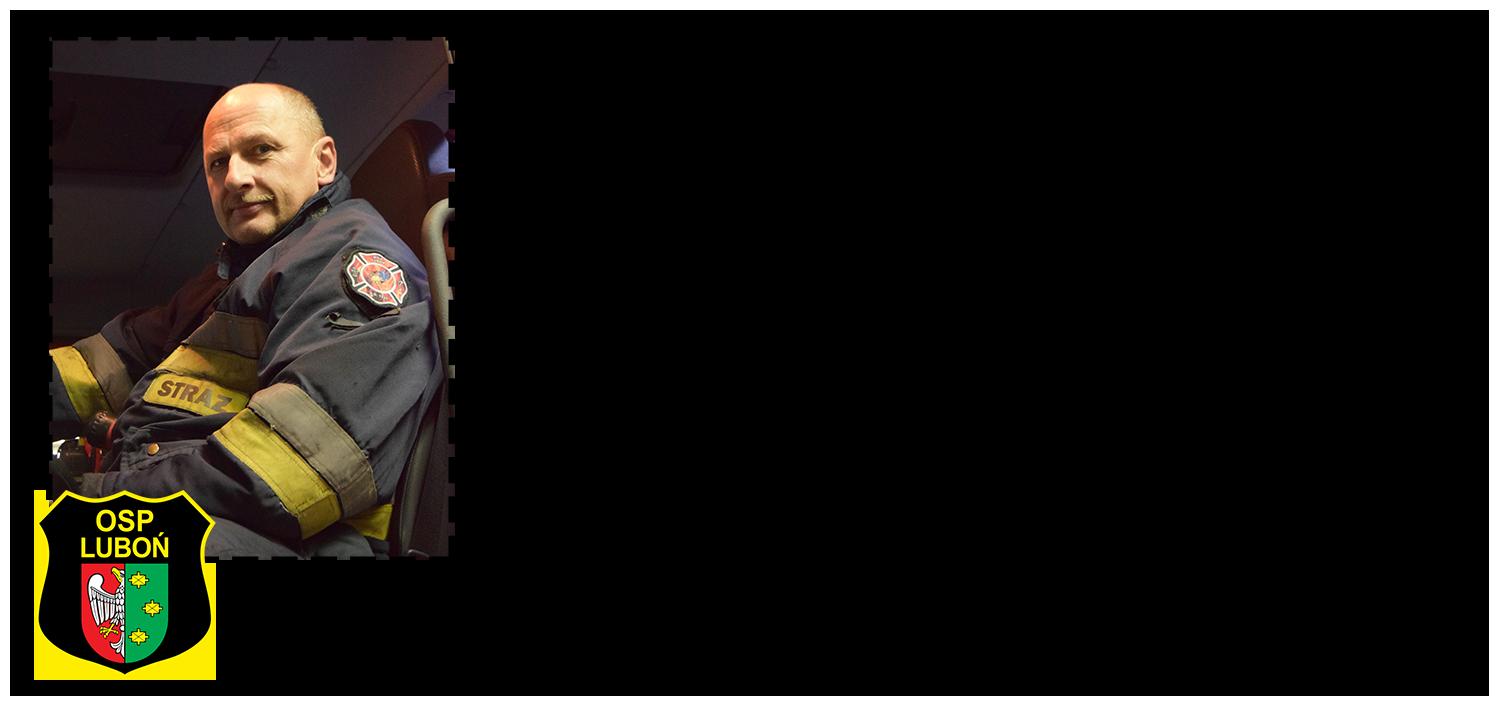 sylwester kruger