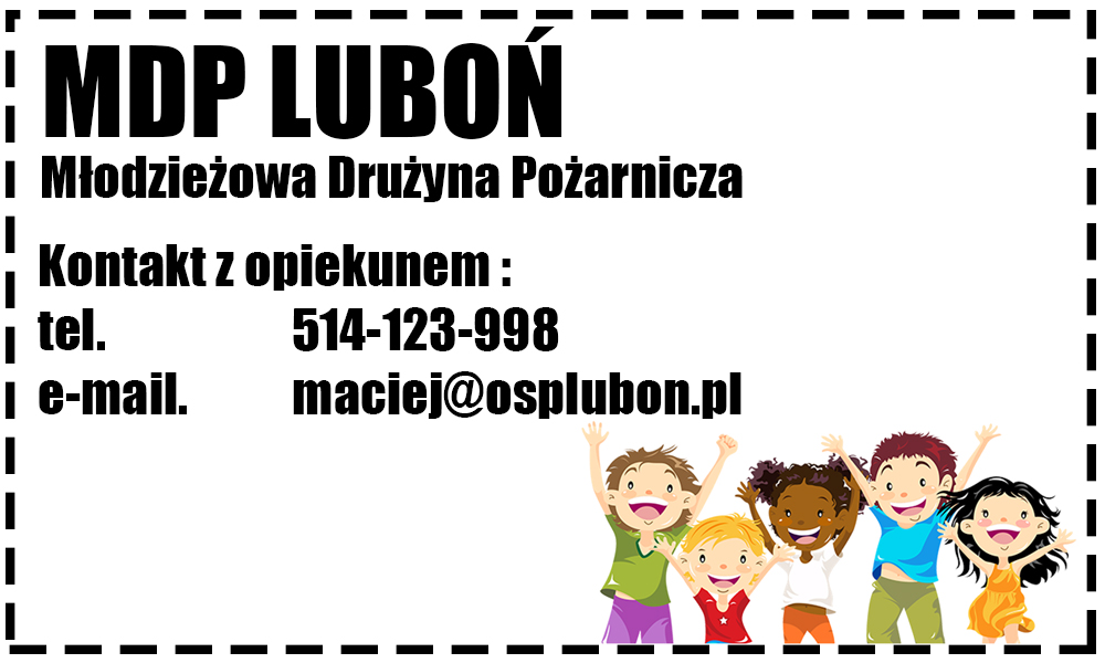 mdp-lubon