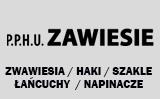 Zawiesie.pl
