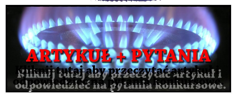 http://osplubon.pl/wp-content/uploads/2016/09/KLIK.png