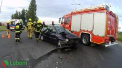 Wypadek na ulicy Sycowskiej [film]