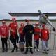 MDP w Bazie Lotnictwa Taktycznego w Krzesinach