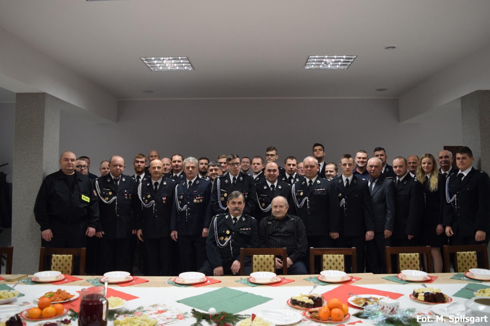 _Luboni.pl- Luboń oczami mieszkańcówDSC_0002 [Rozdzielczość Pulpitu]