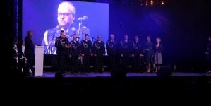 OSP Luboń – Siewcą roku ! [FOTO][WIDEO]