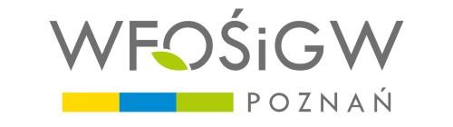 logo-wfosigw-new-ok